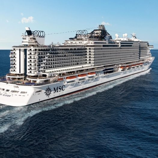 msc-seaview-christening-ceremony-guests